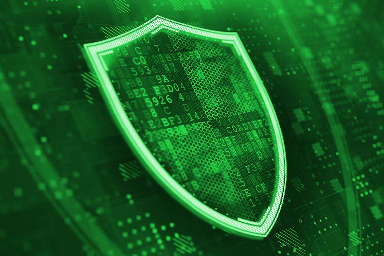 安心・安全を追求したリスク管理