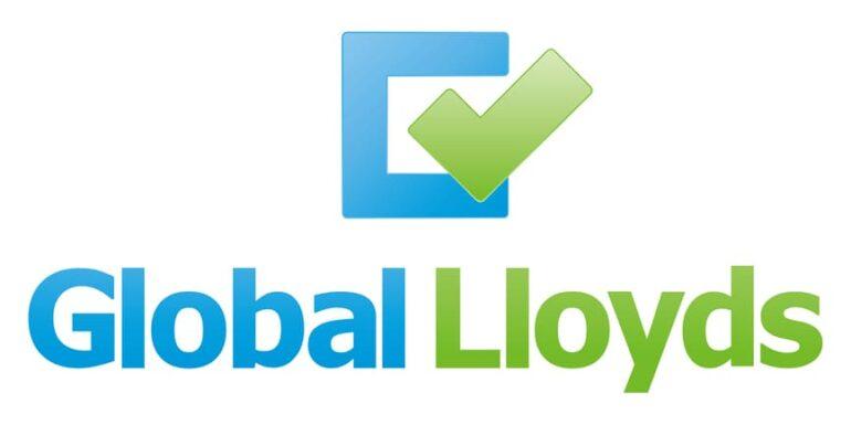 グローバル・ロイズ